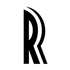 lee harrison design site icon